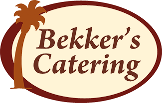 San Diego Catering by Bekker's Catering, San Diego